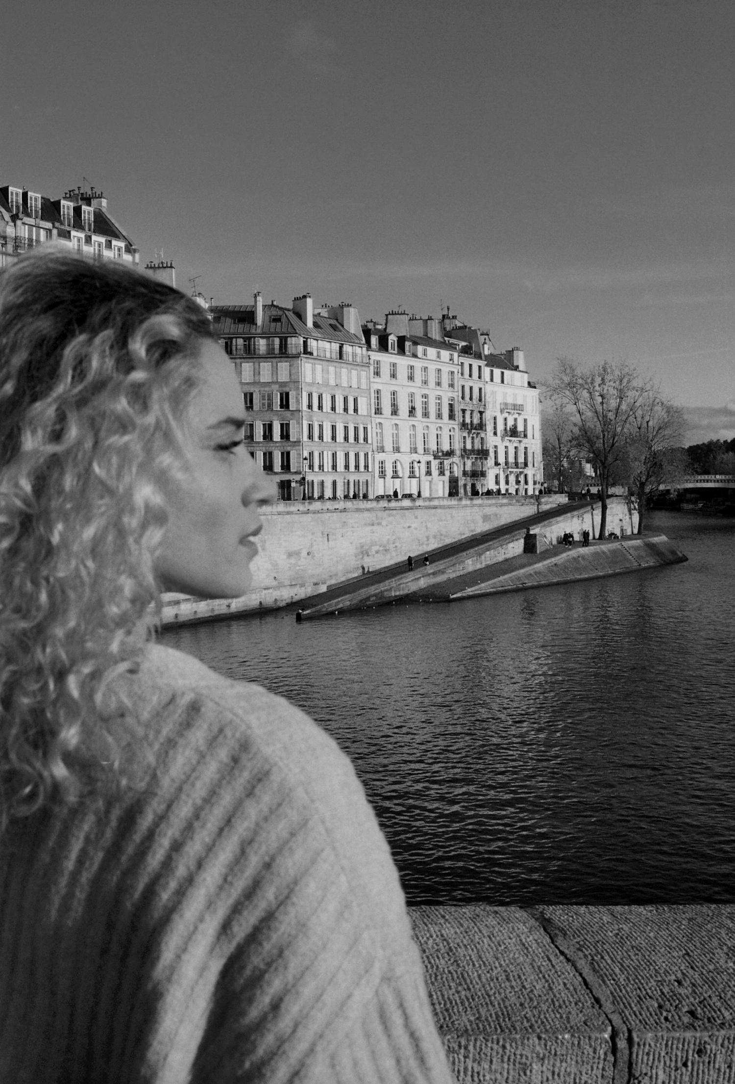 Work, Work Aliénor Gasperi, Alienor Gasperi, Photographe, Photographe freelance, Comédienne, Comédienne freelance, Photographe freelance Paris, Comédienne Paris, Comédienne freelance Paris